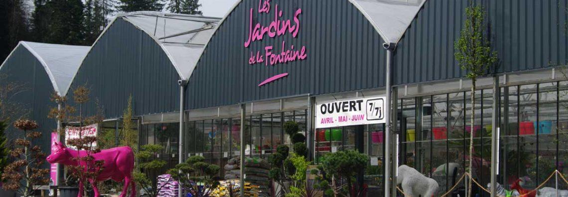 facade_magasin_08